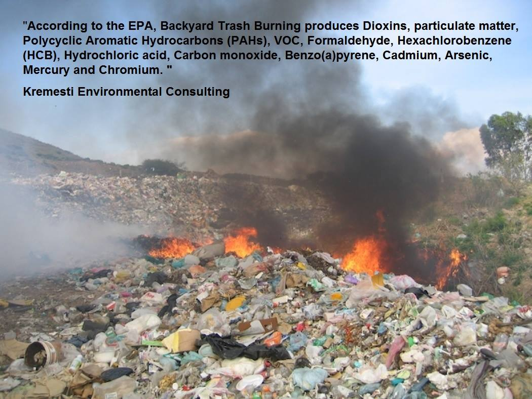 chemistry pollution or a double edged sword Science as a double-edged sword  historically, powerful and dominant  institutions such as polluting industries have manipulated science to  whether i  was researching ozone-depleting chemicals that were released into  predominantly.
