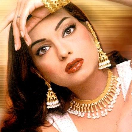 Aminah Haq Net Worth